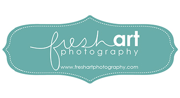 Fresh Art Photography