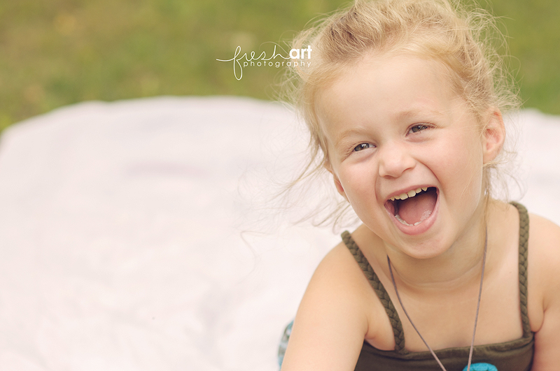 20130802_StLouis_Family_Photography0005