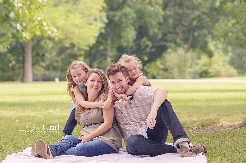 20130802_StLouis_Family_Photography0007