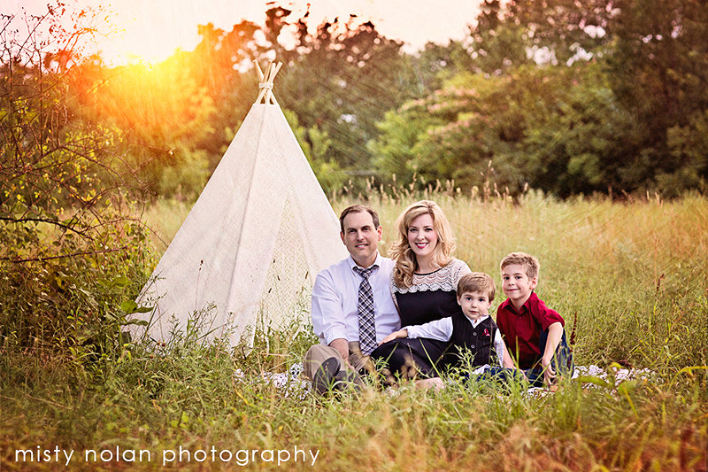 View More: http://mistynolanphotography.pass.us/williams-digitals