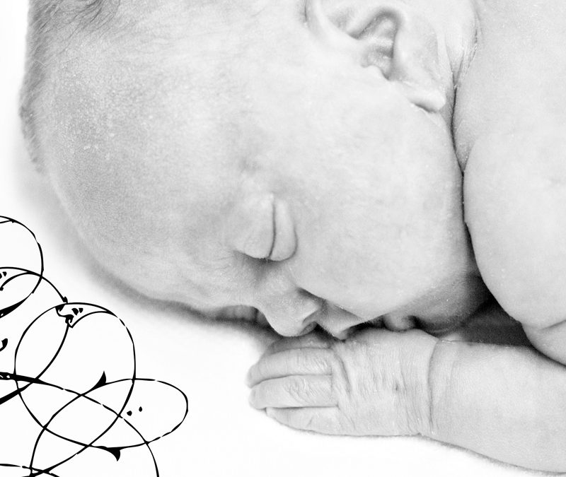 Shoot for Seamus 2014 | St. Louis NICU Photography